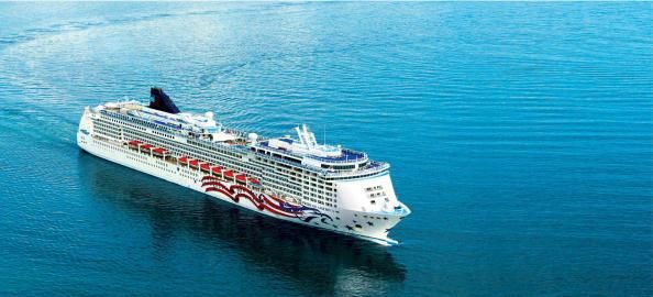 24 Best Cruise Ncl Pride Of America Oct 2013 Images On