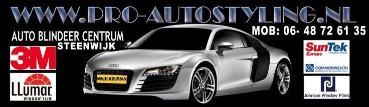 Free Giveaway: Pro-Autostyling heeft nu een leuke actie !!! Wordt jij één de 1000 likes !!! Dan geven wij een gratis ACHTERRUIT BLINDERING weg.   Enter Here: http://www.giveawaytab.com/mob.php?pageid=249934728461898