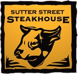 5 star dining!!: Advertising Reviews, Favorite Places, Neighborhood Finds, Momentum Advertising, Fave Places, Sacramento Faves, Street Steakhouse, Sutter Street