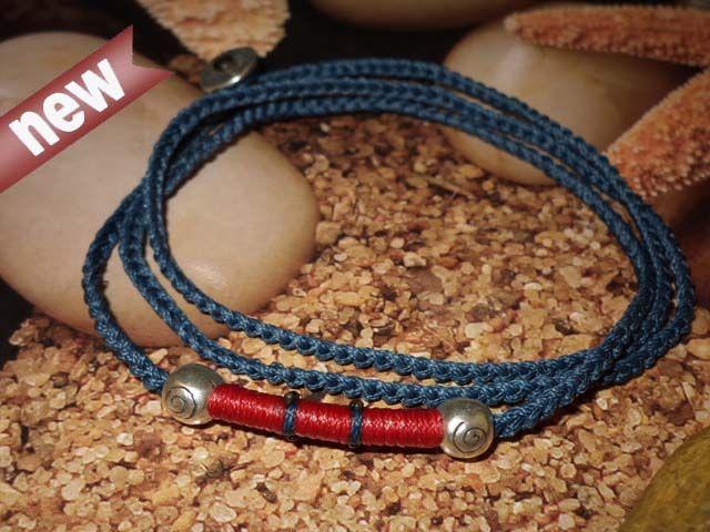 Wr009 www.mybabylonia.gr