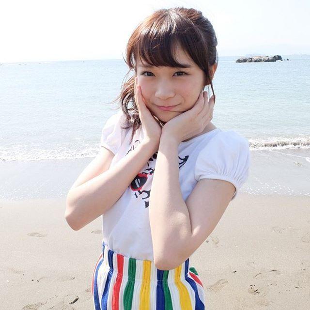 ハードスケジュールで忙しいのに、 真夏さんは毎日モバメを送ってくれます。 ありがたい 癒されたり、自分も頑張ろう❗と思わせてくれたり、 笑わせてくれたり、あざとすぎて(・・;)になったり(笑) 自分には無くてはならないモノになっています。 真夏さん、ホントに、ありがとー(^-^)/ #乃木坂46 #nogizaka46 #まなったん #ずっきゅん #あざとくないもん #秋元真夏