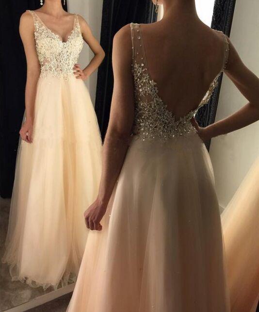 Prom Dresses, Prom Dress, Dresses For Women, Dresses For Teens, Long Dresses, Lace Dress, Lace Dresses, Modest Dresses, Long Prom Dresses, Women Dresses, Long Dress, Lace Prom Dresses, Sparkly Dresses, Modest Prom Dresses, Long Dresses For Women, Long Lace Dress, Dresses For Prom, Beaded Dress, Beaded Dresses, Modest Dresses For Women, Lace Prom Dress, Sparkly Prom Dresses, Dress For Women, Women Dress, Sparkly Dress, Long Prom Dress, Dresses Prom, Prom Dresses Long, Modest Dress, Dres...