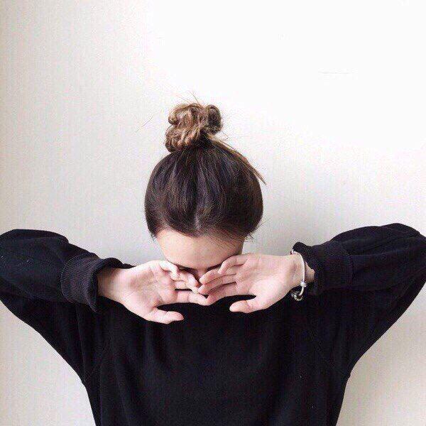 journal minimalism