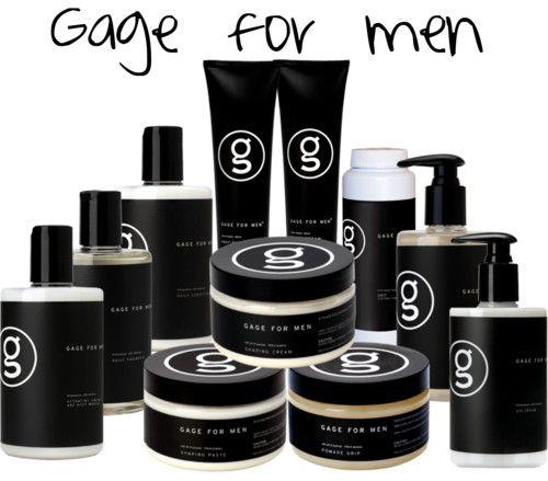 Hair Styling Gel For Men: 17 Best Ideas About Mens Hair Gel On Pinterest