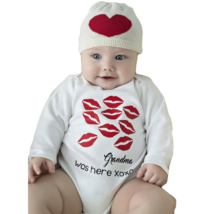 Cute Kiss Lipstick Printed Baby Bodysuit Baby Pajamas, Baby Boys Rompers, Newborn Baby Rompers, Infant Jumpsuits, Summer Short Sleeve Cotton Kids tracksuit, baby onesies, Newborn baby boy clothes, baby boy outfits, cute baby boy clothes,  newborn boy clothes, infant boy clothes, Toddler rompers, cute baby boy romper, baby boy bodysuit, newborn baby bodysuit, toddler bodysuit, infant bodysuit, newborn baby boy jumpsuit, bodysuit for baby boy, baby boys overalls.