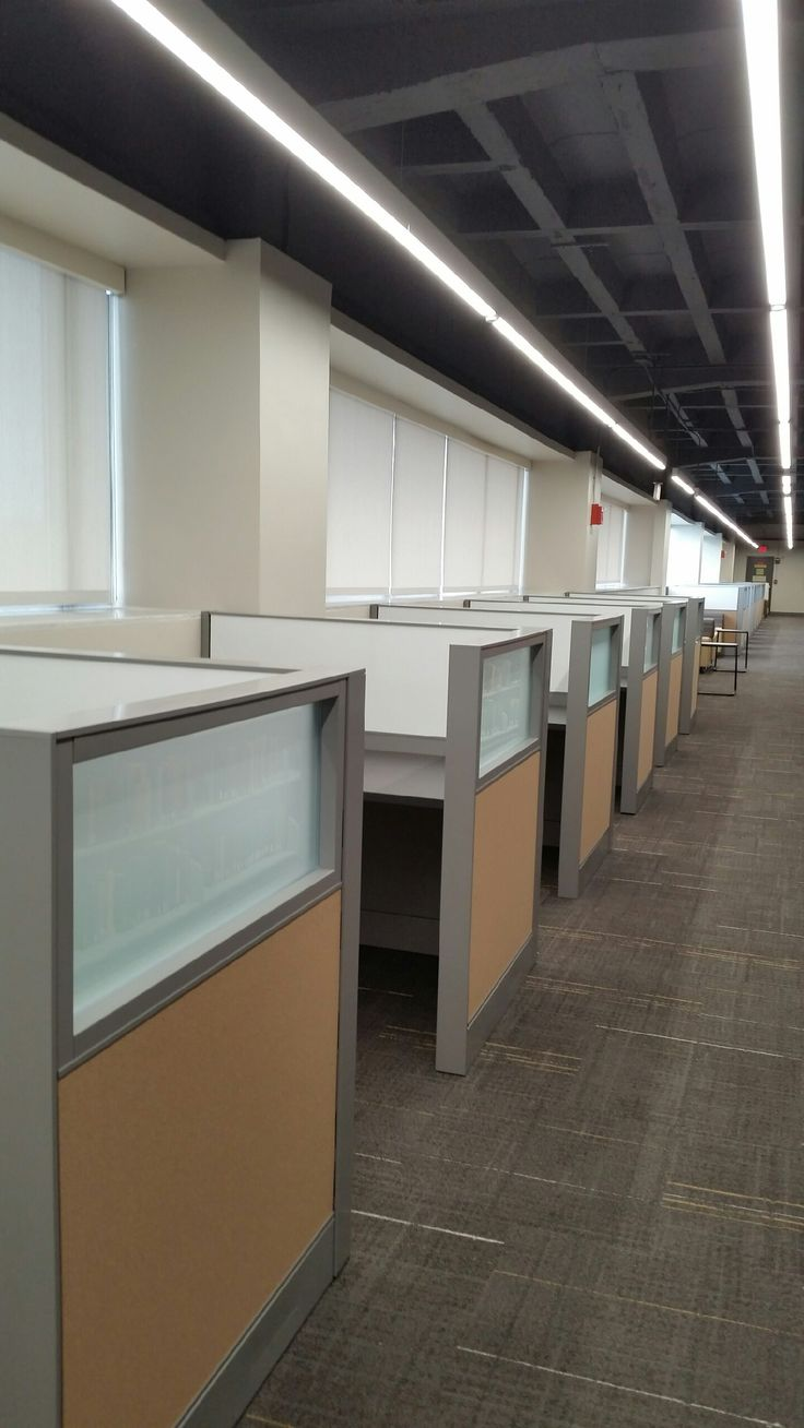 Check Out These Unite At Florida State Universitys Strozier Library A Quaint Little Private Nook