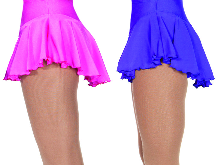 http://www.ebay.ca/itm/Select-1-18-Jerrys-Skating-Dress-Skirts-2-3-WEEKS-MANUFACTURING-SHIP-/111198599996?pt=US_Athletic_Clothing&var=&hash=item5f838979d7#ht_3495wt_906   http://www.ebay.ca/itm/Select-1-18-Jerrys-Skating-Dress-Skirts-2-3-WEEKS-MANUFACTURING-SHIP-/111198599996?pt=US_Athletic_Clothing&var=&hash=item5f838979d7#ht_3495wt_906
