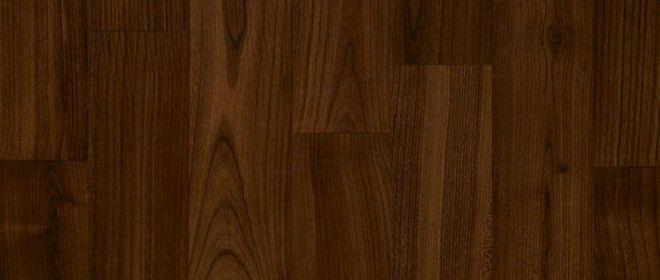Pulizia del pavimento in legno