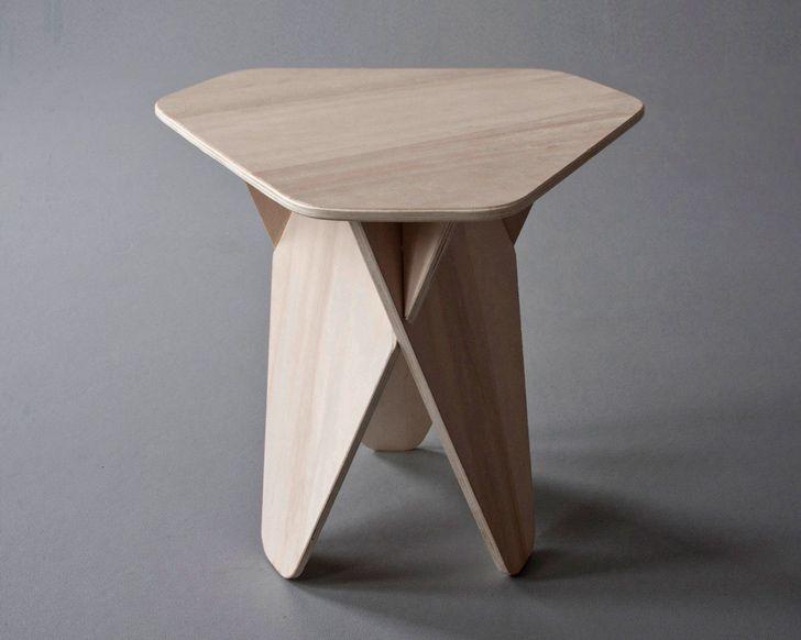 Andreas-Kowalewski-Wedge-Table-8
