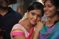 Dhanaa Dhan Movie Stills, Vaibhav Reddy, Remya Nambesen starrer Dhanaa Dhan telugu film photo stills, Direction by Sri, Music by SS Thaman