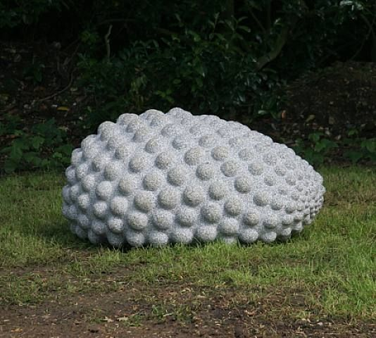 peter randall page