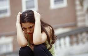 """Журнал """"На волне Успеха"""": Как избавиться от чувства вины?"""