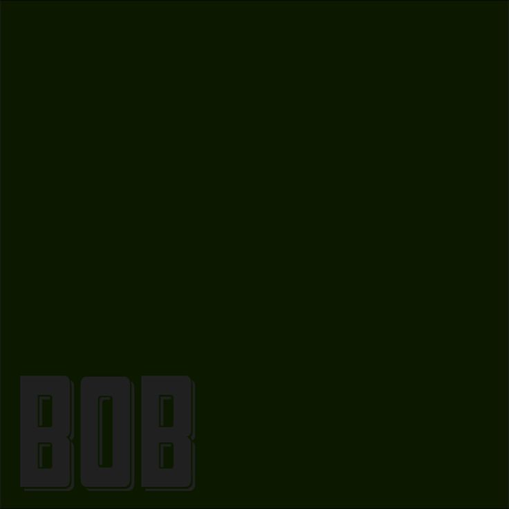 "MP3: Stream The New @HenryJStuart-Produced Track ""Bob (Freestyle)"" From Rapper @JayJetsin"