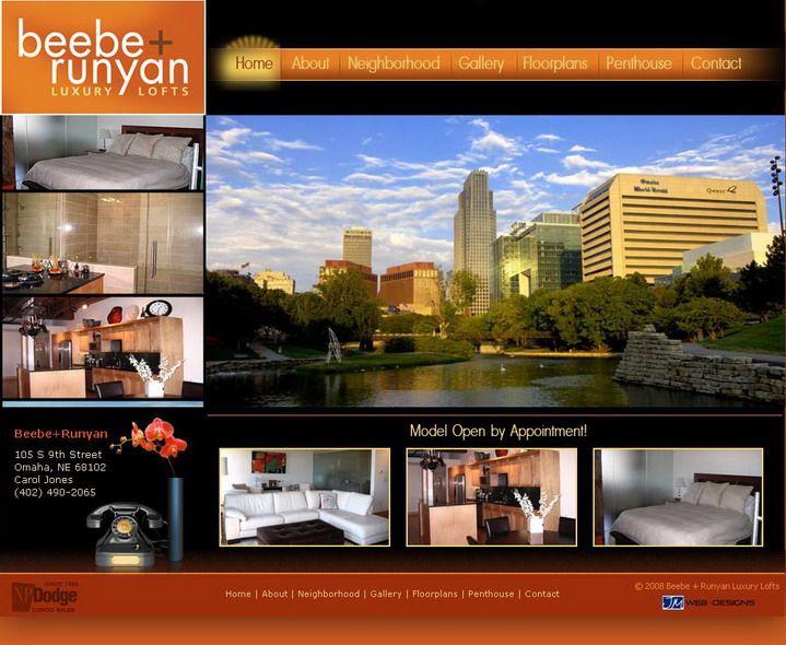 Клиент: RealEstateApartments Описание: Дизайн сайта выполнен в тёплых тонах, но, тем не менее, проект отличается броскостью и сразу остаётся в памяти посетителей. Cайт предлагает богатую коллекцию фотографий и подробную информацию о компании. Работа выполнена по субподряду.