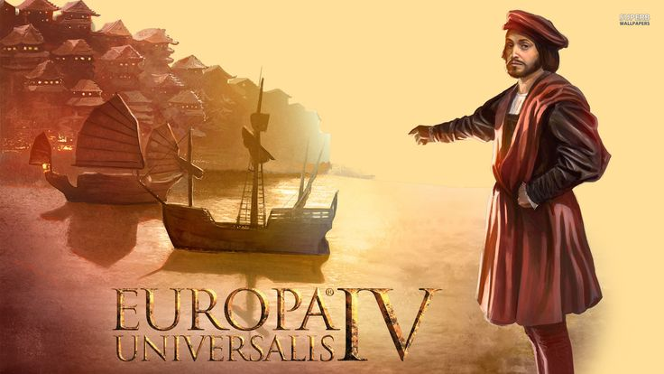 Europa Universalis IV Game Review: The Most Exciting Game Ever: Europa Universalis IV can be really overwhelming especially if you are among the new players list and looking for games. In short the game is also termed as EUIV by a majority of game lovers. It is a game that offers full opportunity to its lovers as to explore the different features.