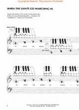 40 best beginner piano sheet music images by theresa lowry