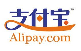 Alibaba, Xiaomi team up on payments via wearables