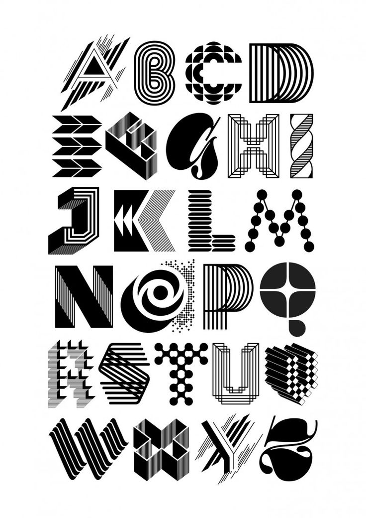Gemma O'Brien is an Australian artist and designer specialising in lettering, illustration and typography. After studying Design at the…