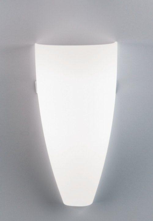 EGOLUCE illuminazione, FUSO\', 4542