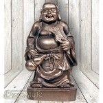 Geluksboeddha Vruchtbaarheid