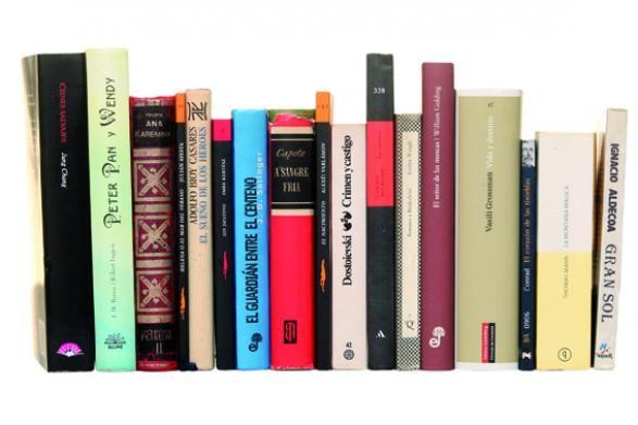 Novelas para entender el mundo (Cisnes salvajes, Jung Chang).