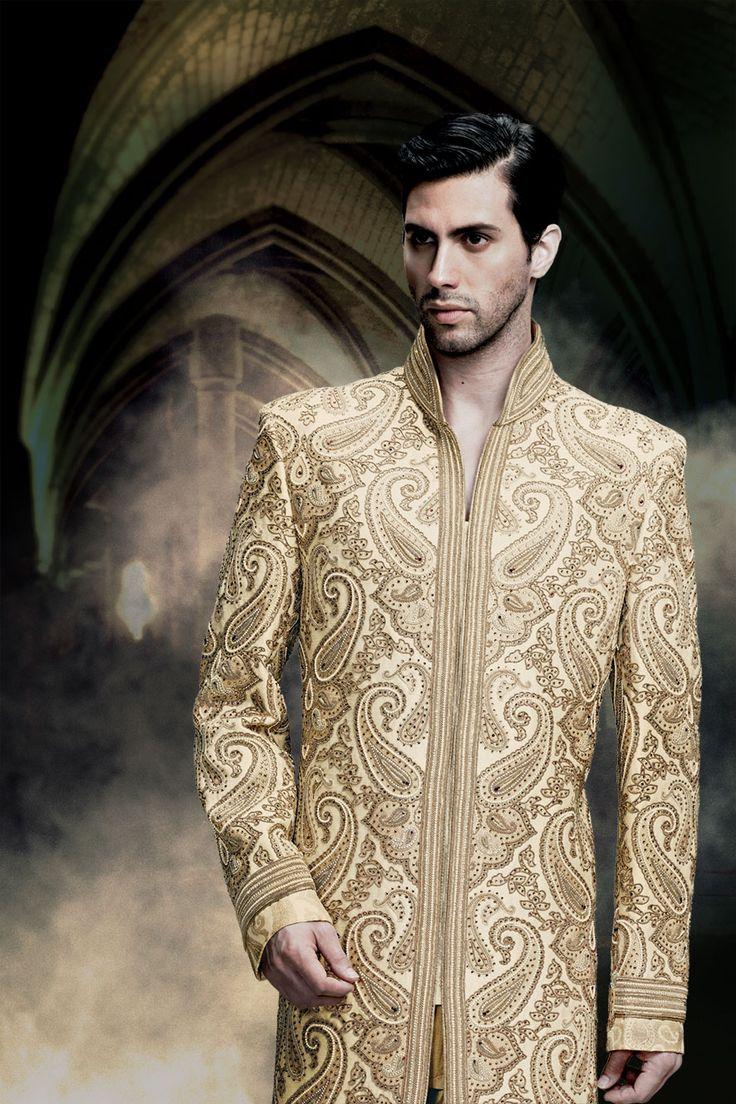 Fantastic Mens Indian Wedding Suits Uk Contemporary - Wedding Dress ...