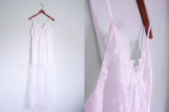Hey, I found this really awesome Etsy listing at https://www.etsy.com/ca/listing/533998201/white-lace-lingerie-nightgown-honeymoon
