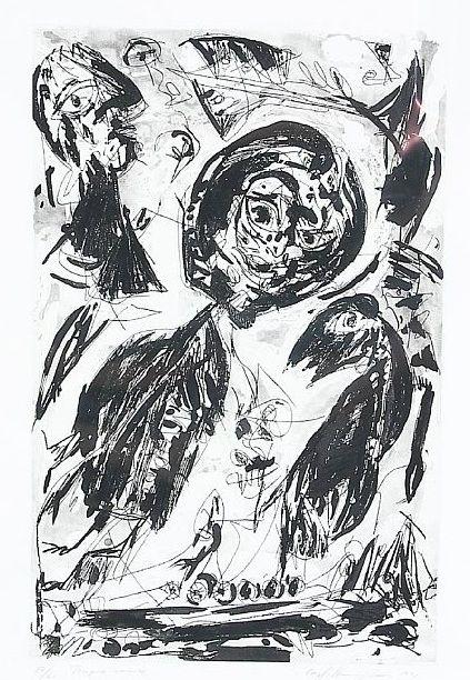 CHP-Tempete_nocturne.jpg (423×612)