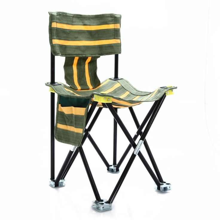 Best 25 Fishing Chair Ideas On Pinterest Cool Camping