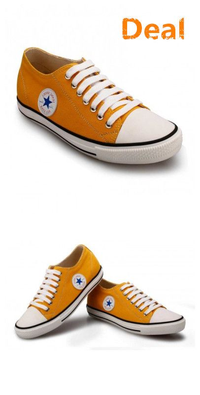 Taller Sports Increse Height Sneaker Elevator Shoes For Men