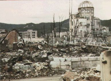 best hiroshima nagasaki images hiroshima  a photo essay on the bombing of hiroshima and nagasaki bomb a photo essay on the bombing of hiroshima and nagasaki atomic bomb resume of job application