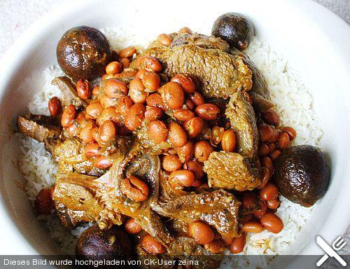 Iranische Küche | 296 Besten Iranische Rezepte Bilder Auf Pinterest Kuchen