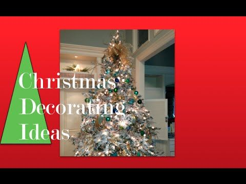 17 Best Images About Christmas Robeson Designs On