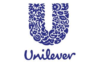 Branding strategy of hindustan unilever limited