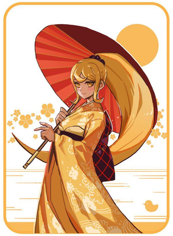 Hiyoko Saionji Danganronpa Super Danganronpa Anime Images