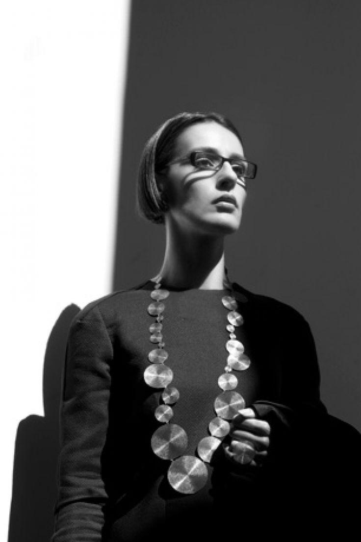 Liliana Guerreiro | Colecções