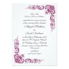 """Képtalálat a következőre: """"burgundy wedding pattern"""""""