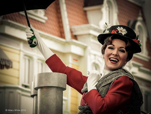 391 best Mary poppins images on