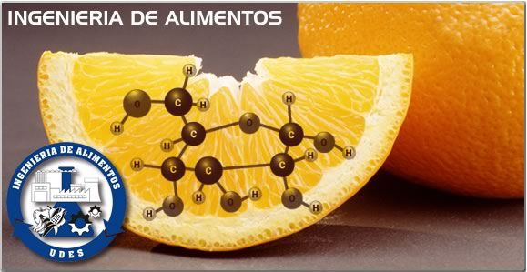 Vitaminas y nutrientes