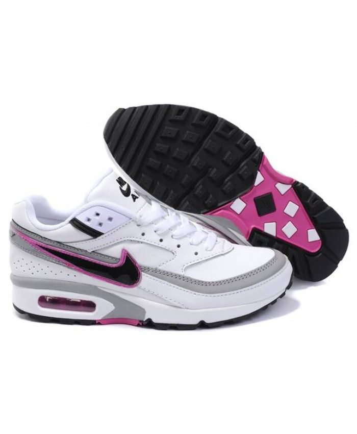 san francisco 90587 45a1d ... Order Nike Air Max Classic BW Womens Shoes Store 5162 ...