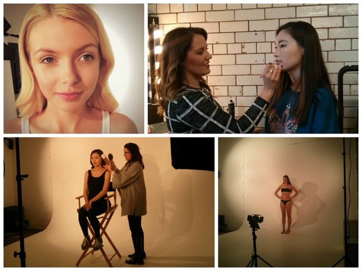 Check out these fab behind the scenes shots from our photo shoot, showing off some of our AMAZING new products coming soon. Watch this space! #vitaliberata #tan #tanning #skincare #beauty #shoot #photoshoot #models #behindthescenes #backstageaction