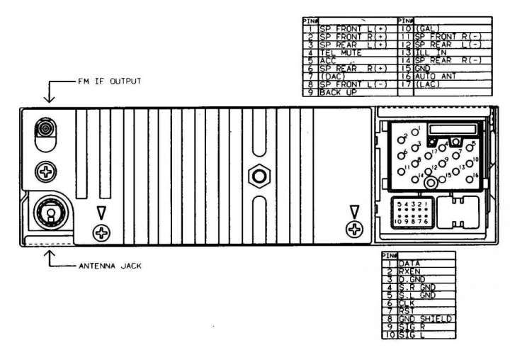 mercedes clk 320 fuse diagram 16 car stereo wiring harness diagram 2001 slk 320 car diagram 2002 mercedes clk 320 fuse diagram car stereo wiring harness diagram 2001