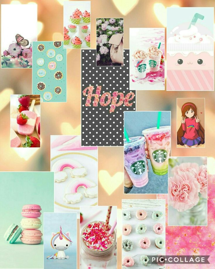 Wallpaper by Harni.S for teen 😄😄