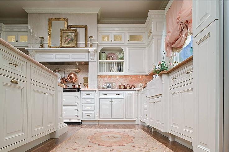 Kitchen Design Inspiration Photos