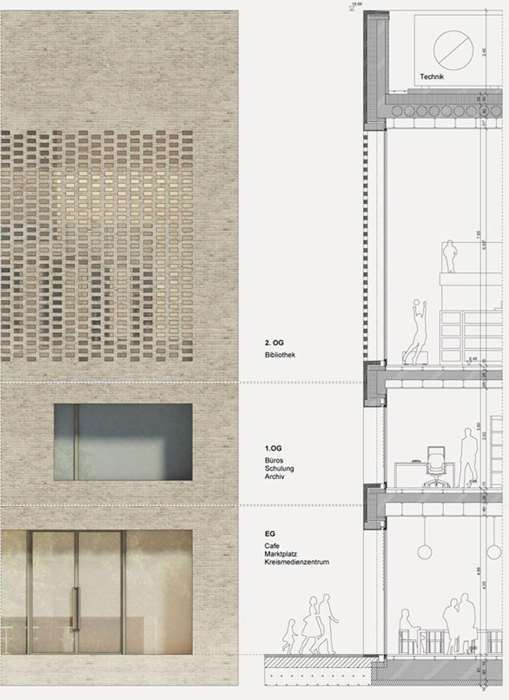 7439215631796faabecf3b634f0500a0--architecture-details-brick-elevation-architecture.jpg (736×1013)