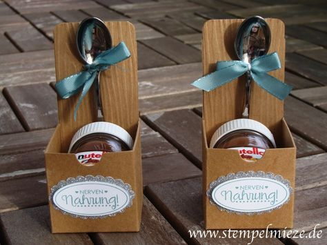 Stampinup_Verpackung_Box_Mini-Nutella_Anleitung_Stempelmieze_7150