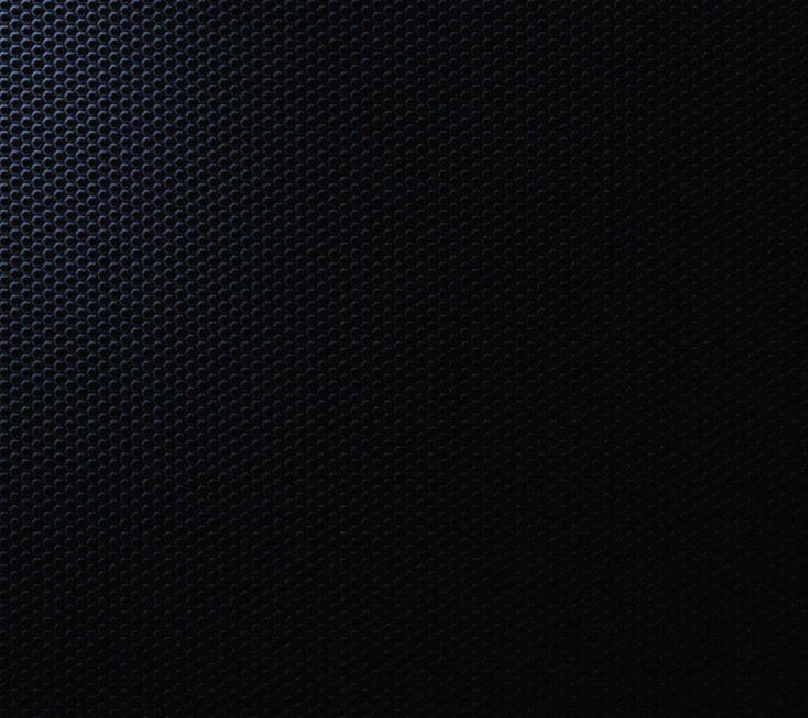 Black Iphone Wallpaper: 25+ Best Ideas About Plain Black Wallpaper On Pinterest