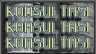 PENGOBATAN AN-NUUR: Konsultasi Penyakit medis dan non medis (gratis)
