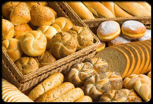 Gluten-Free Diet Pictures Slideshow on MedicineNet.com