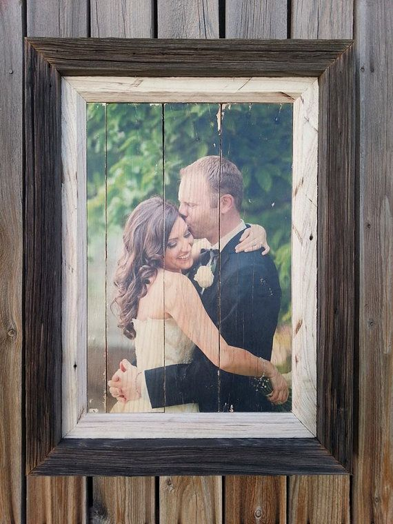 Wedding, picture frames,wall art, portraits, rustic frames, rustic pictures, digital photography